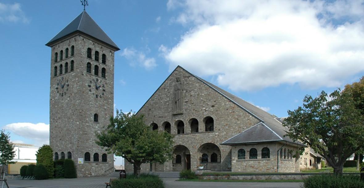 Kirche_Rocherath_Krinkelt